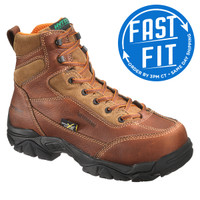 c746398d5f6 Buy Steel Toe Work Boots & Shoes @ WorkWearBoots.Com