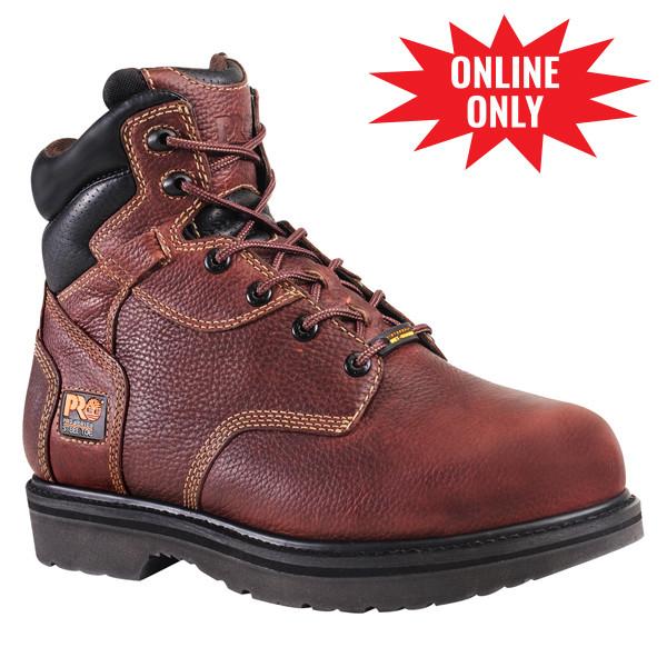 26755504e2c Brand: Iron-Age, Timberland