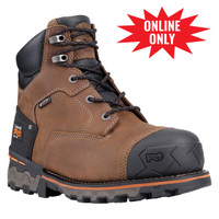 5773996b206 Buy Steel Toe Work Boots & Shoes @ WorkWearBoots.Com