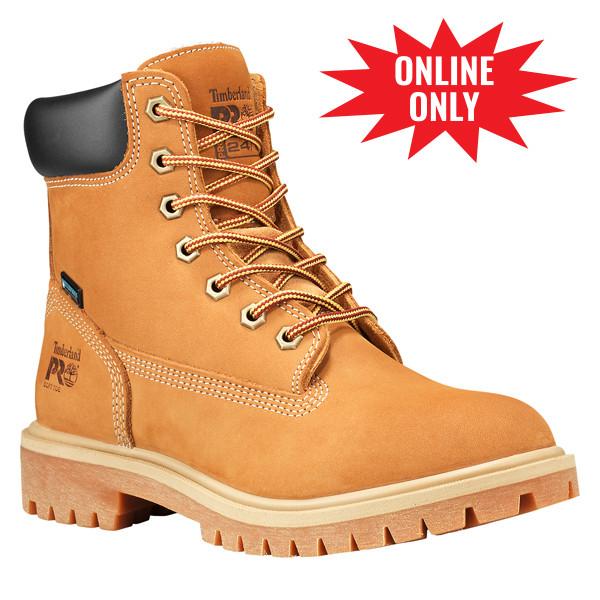d90c395d6ca Size: 5.5