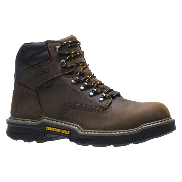cc0bb273fe Buy Steel Toe Work Boots & Shoes @ WorkWearBoots.Com