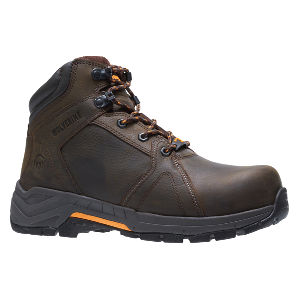 5f41808680 Buy Steel Toe Work Boots   Shoes   WorkWearBoots.Com